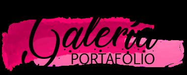 Galeria4