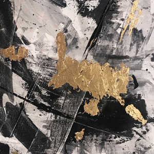 Abstractos7