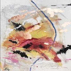 Abstractrosado3