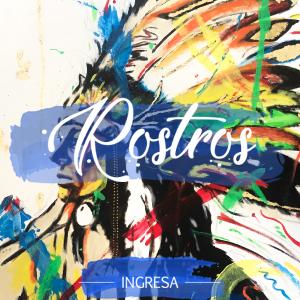 Rostros8